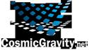 Cosmicgravity.net